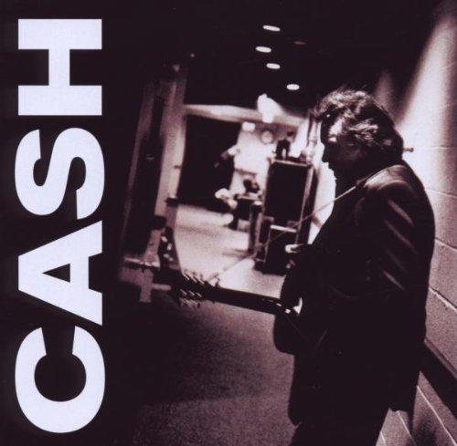 Johnny Cash Solitary Man profile image