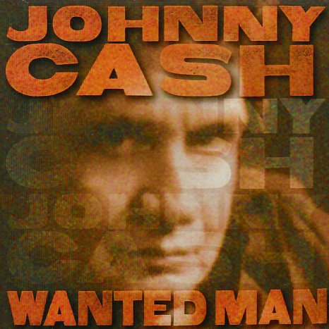 Johnny Cash The Night Hank Williams Came To Town profile image
