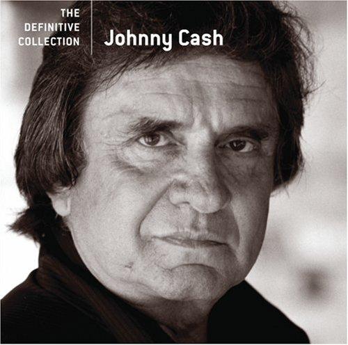 U2 & Johnny Cash The Wanderer profile image