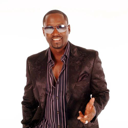 Johnny Gill, Give Love On Christmas Day, Piano, Vocal & Guitar (Right-Hand Melody)