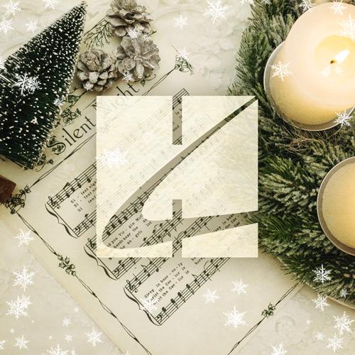 Johnny Marks, A Holly Jolly Christmas, Piano (Big Notes)