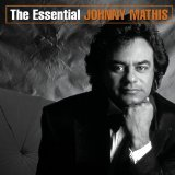 Johnny Mathis A Certain Smile Sheet Music and PDF music score - SKU 153676
