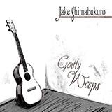 Johnny Mathis Misty (arr. Jake Shimabukuro) Sheet Music and PDF music score - SKU 186372