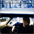 Jon Bon Jovi, Staring At Your Window With A Suitcase In My Hand, Piano, Vocal & Guitar (Right-Hand Melody)