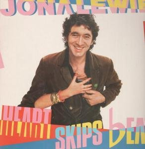 Jona Lewie, Stop The Cavalry, Lyrics & Chords