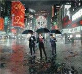 Jonas Brothers Burnin' Up Sheet Music and PDF music score - SKU 67409