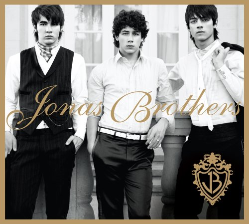 Jonas Brothers, S.O.S., Piano, Vocal & Guitar (Right-Hand Melody)