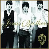 Jonas Brothers Still In Love With You Sheet Music and PDF music score - SKU 64660