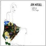 Joni Mitchell The Circle Game Sheet Music and PDF music score - SKU 122882