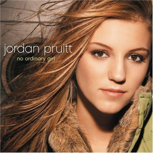 Jordan Pruitt, Jump To The Rhythm, Piano, Vocal & Guitar (Right-Hand Melody)