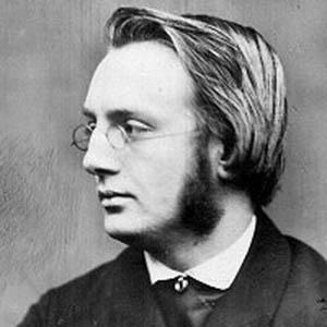 Joseph Barnby, O Perfect Love, Piano