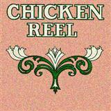 Joseph M. Daly Chicken Reel Sheet Music and PDF music score - SKU 155383