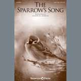 Joseph M. Martin The Sparrow's Song Sheet Music and PDF music score - SKU 196179