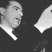 Joseph McCarthy, I'm Always Chasing Rainbows, Piano
