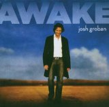 Josh Groban February Song Sheet Music and PDF music score - SKU 105449