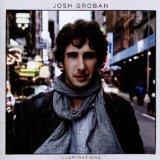 Josh Groban Hidden Away Sheet Music and PDF music score - SKU 88663