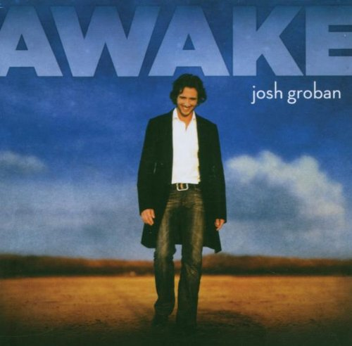 Josh Groban, L'Ultima Notte, Piano, Vocal & Guitar (Right-Hand Melody)