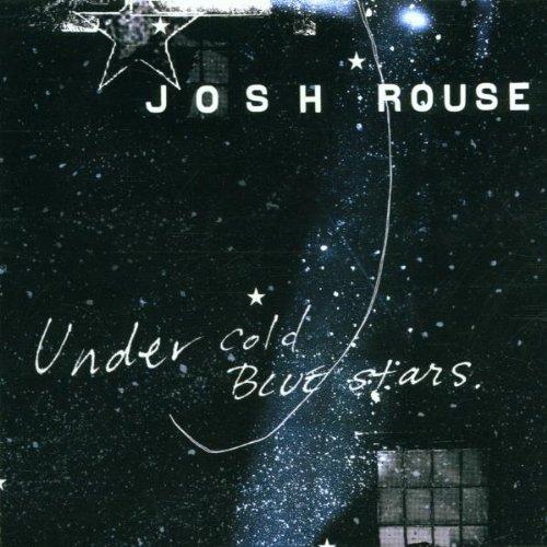 Josh Rouse, The Whole Night Through, Lyrics & Chords