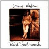 Joshua Kadison Beautiful In My Eyes Sheet Music and PDF music score - SKU 172960