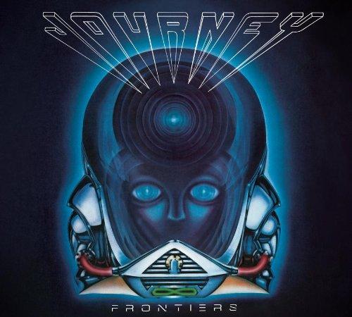 Journey Faithfully profile image