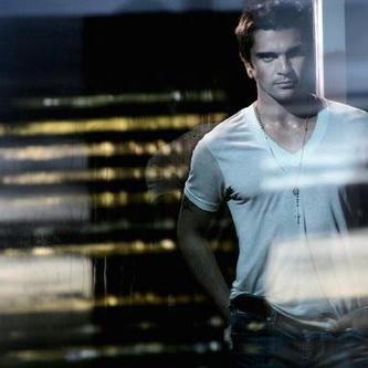 Juanes La Paga profile image