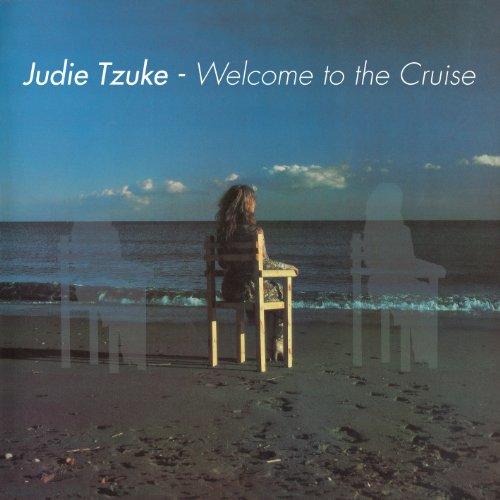 Judie Tzuke, Stay With Me Till Dawn, Keyboard