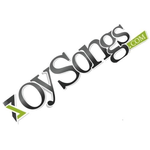 Lo Yisa Goy sheet music
