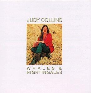 Judy Collins Amazing Grace profile image