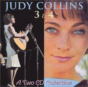 Judy Collins, Turn! Turn! Turn! (To Everything There Is A Season), Piano, Vocal & Guitar (Right-Hand Melody)