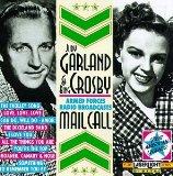 Judy Garland The Trolley Song Sheet Music and PDF music score - SKU 153929