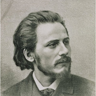 Jules Massenet, Meditation, Piano