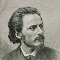 Jules Massenet Valse (from Cendrillon) Sheet Music and PDF music score - SKU 35210