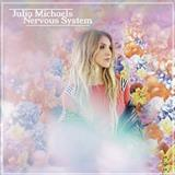 Julia Michaels Issues Sheet Music and PDF music score - SKU 251270