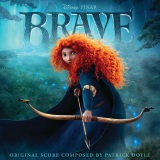Julie Fowlis Touch The Sky (From Brave) Sheet Music and PDF music score - SKU 157132