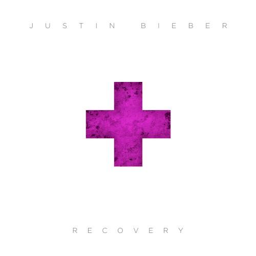 Justin Bieber Recovery Sheet Music and PDF music score - SKU 117422