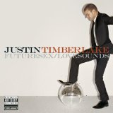 Justin Timberlake What Goes Around...Comes Around Interlude Sheet Music and PDF music score - SKU 183251