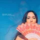 Kacey Musgraves Golden Hour Sheet Music and PDF music score - SKU 452647