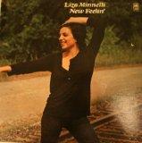 Liza Minnelli Maybe This Time (from Cabaret) Sheet Music and PDF music score - SKU 17883