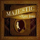Kari Jobe Forever (We Sing Hallelujah) Sheet Music and PDF music score - SKU 160463