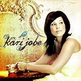 Kari Jobe No Sweeter Name Sheet Music and PDF music score - SKU 67514