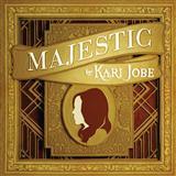 Kari Jobe Only Your Love Sheet Music and PDF music score - SKU 162024