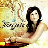 Kari Jobe You Are For Me Sheet Music and PDF music score - SKU 86646