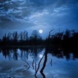 Karl Suessdorf Moonlight In Vermont Sheet Music and PDF music score - SKU 150739
