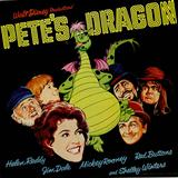 Kasha & Hirschhorn Candle On The Water (from Walt Disney's Pete's Dragon) Sheet Music and PDF music score - SKU 48477