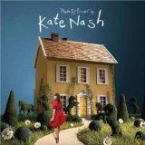 Kate Nash Foundations Sheet Music and PDF music score - SKU 42806
