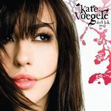 Kate Voegele Hallelujah Sheet Music and PDF music score - SKU 21234