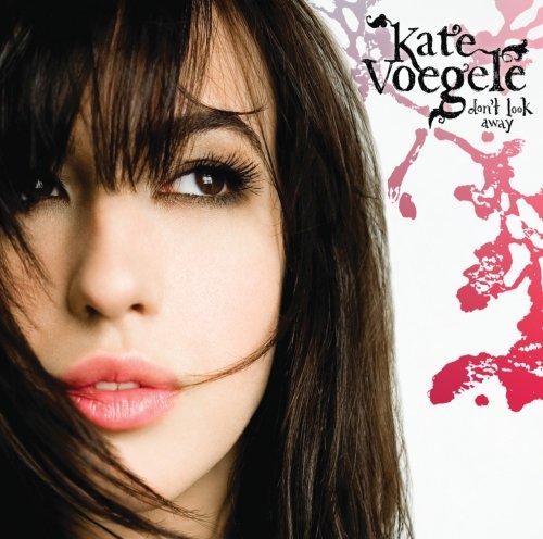 Kate Voegele Kindly Unspoken profile image