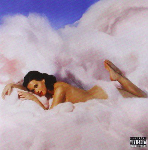 Katy Perry Hummingbird Heartbeat Sheet Music and PDF music score - SKU 93371