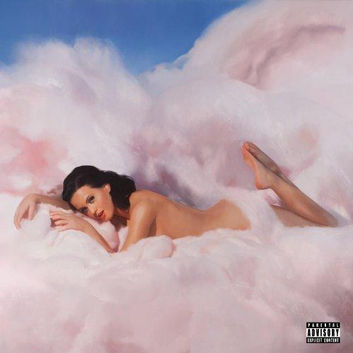 Katy Perry, Last Friday Night, Violin