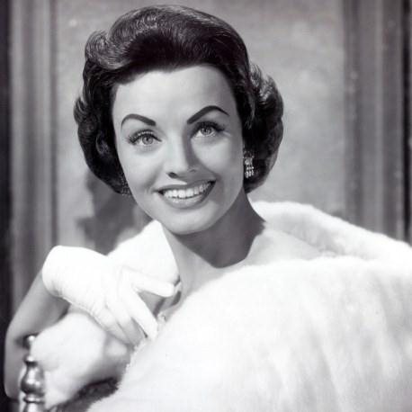 Kay Starr (Everybody's Waitin' For) The Man With The Bag profile image